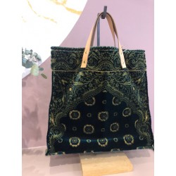 Madou bag