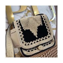 Hector small bag Antik Batik